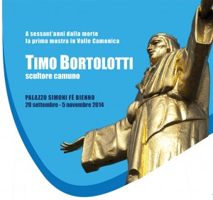timo_mostra